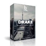 Drake Pro Tools Recording Template   Drake Vocal Presets   Drake Presets   Drake CLB Recording Template   Drake Pro Tools Mixing Template