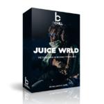 Juice Wrld Recording Template | Juice Wrld Mixing template | Juice wrld vocal presets