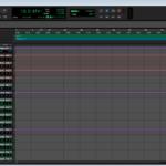 Drake Recording Template   Drake Vocal Presets   Drake Mixing Template
