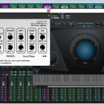 Travis Scott Recording Template | Travis Scott Mixing Template | Travis Scott Presets | Travis Scott Vocal Chain Download | BCHILL MUSIC