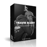 Travis Scott Recording Template | Travis Scott Mixing Template | Travis Scott Presets | Travis Scott Vocal Chain Download